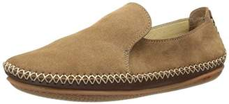 Vivo barefoot Vivobarefoot Women's Opanka Slip-On Walking Shoe