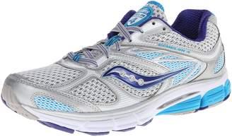 Saucony Women's Echelon 4 Running Shoe