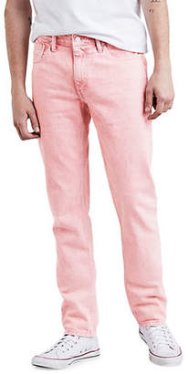 Levi's 511 Slim-Fit Stretch Jeans