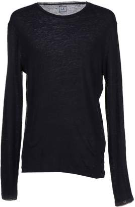 C.P. Company Sweaters - Item 39509680
