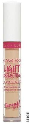 Barry M Flawless Concealer