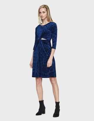 Stelen Edie Dress