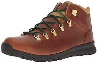 Danner Men's Mountain 503 Hiking Boot