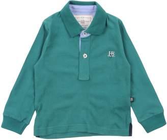 Harmont & Blaine Polo shirts - Item 12033499EP
