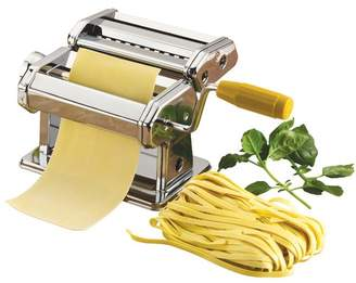 Columbian Home Products Origins Stainless Steel Pasta Machine