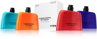 CNC Costume National Pop Collection Eau De Parfum Spray - Orange Bottle (Unboxed) - 100ml/3.4oz