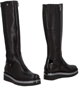 Loretta Pettinari Boots - Item 11477037