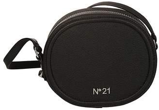 N°21 N21 Circle Shoulder Bag