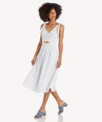Sole Society Nadine Dress