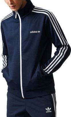 adidas Originals Track Jacket $55 thestylecure.com