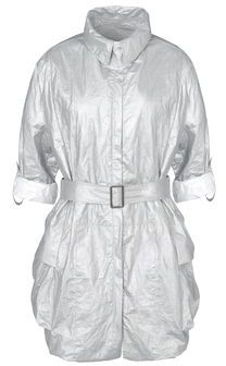 Maison Martin Margiela Raincoat