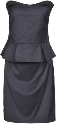 Nina Aghen Short dresses