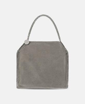 Stella McCartney Totes - Item 45221396