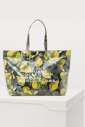 10721d516a70 Marc Jacobs Yellow Tote Bags - ShopStyle