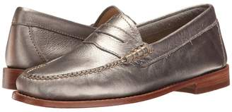 G.H. Bass & Co. Whitney Weejuns Women's Shoes