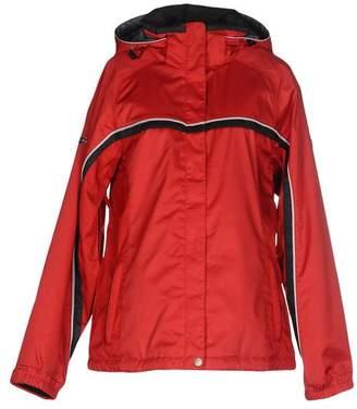 Phenix Jacket