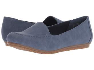 White Mountain Darina Women's Shoes
