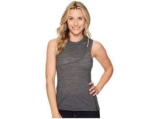 Smartwool Everyday Exploration Tank Top