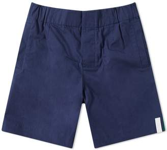 Kenzo Short 'High Summer'