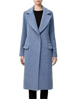 Viktoria & Woods Christensen Coat