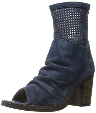 FLY London Women's Celine Boot $175 thestylecure.com