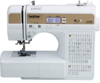 Brother Sewing Electronic Sewing Machine