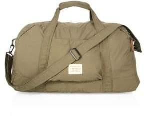 Barbour Banchor Duffle Bag