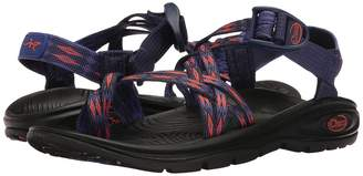 Chaco Z/Volv X2 Women's Shoes