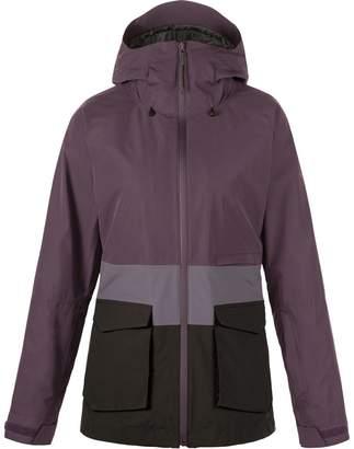 Dakine Remington Pure 2L Jacket - Women's
