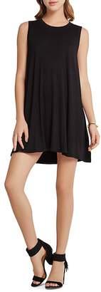 BCBGeneration Sleeveless A-Line Dress $68 thestylecure.com