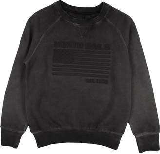 North Sails Sweatshirts - Item 37891601VB