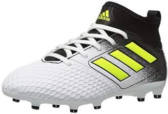 adidas Boys' ACE 17.3 FG J