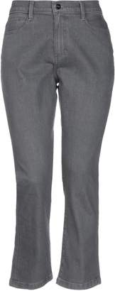 DKNY Denim pants - Item 42722531NR