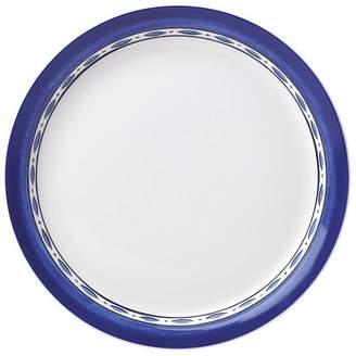 Dansk Belgium & Parisian Dinner Plate - 100% Exclusive