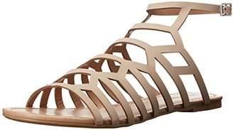 Call it SPRING Women's Drireven Gladiator Sandal