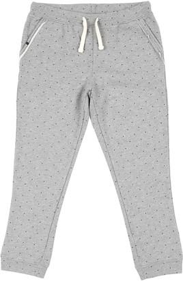 Sun 68 Casual pants - Item 13330164KW