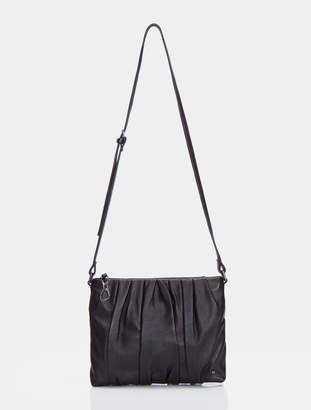 aa5014a27f Halston Shoulder Bags - ShopStyle