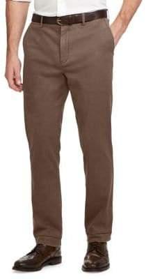 Ralph Lauren Cotton Chino Pants