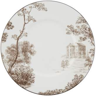 Wedgwood Parklands Plate (23cm)