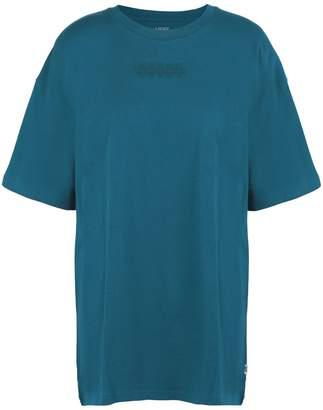 Vans T-shirts