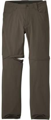 Outdoor Research Ferrosi Convertible Pant - Men's
