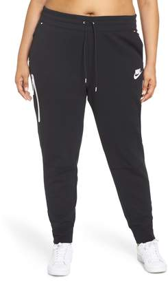 Nike Sportswear Tech Fleece Jogger Pants