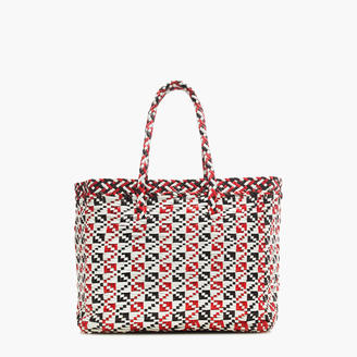 Dragon DiffusionTM small tote bag
