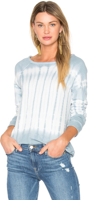 Soft Joie Annora B Pullover $168 thestylecure.com