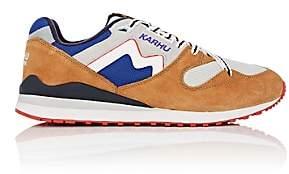 Karhu Men's Synchron Classic Sneakers - Beige, Tan