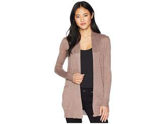 Billabong Line Games Cardigan