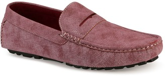 X-Ray Xray Hardeol Men's Loafers