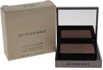 Burberry Eye Colour Wet & Dry Silk Shadow - # 102 Pale Barley Eyeshadow 2.655 ml