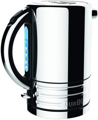 Dualit Design Series Stainless Steel Kettle