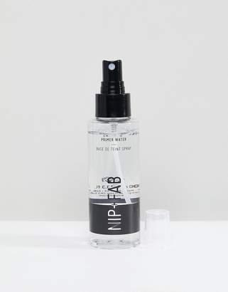 Nip + Fab Nip+Fab NIP+FAB Make Up Primer Water